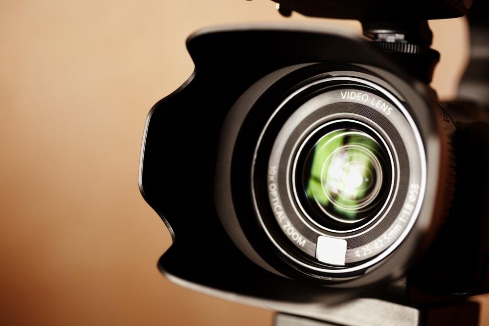 失敗しない映像制作の方法