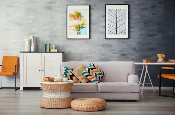 家具製造メーカーの商品PR映像5選