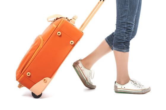 外国人観光客に人気の観光スポットのPR映像5選