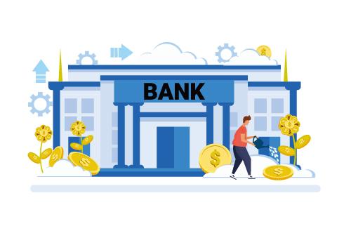 銀行や証券会社で働く社員インタビュー!仕事理解が深まる採用動画