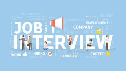 どんな仕事をしているの?業務内容や魅力を伝える社員インタビュー動画