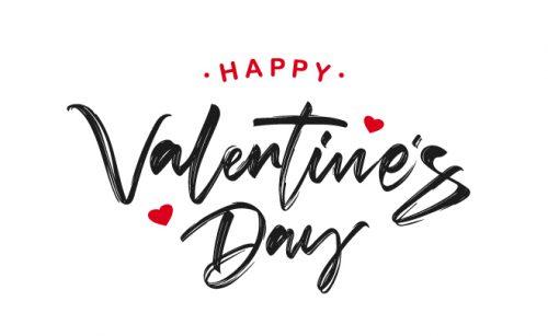心がドキドキ!バレンタインチョコレートのプロモーション動画