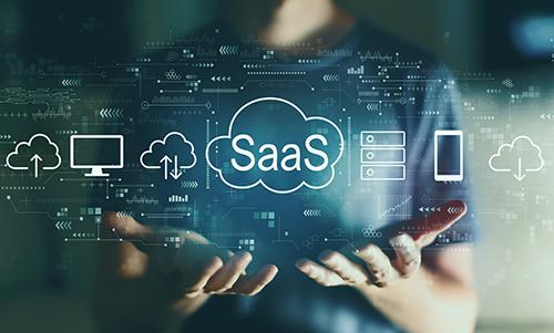 人事や総務の仕事を効率化するSaaSやサービスの紹介動画