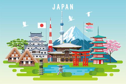 自由に旅行できる日が待ち遠しい!日本各地の観光プロモーションムービー