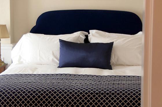 寝具のプロモーション動画事例