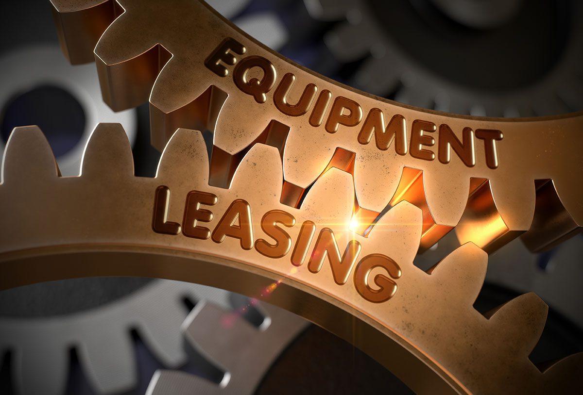 物品賃貸業(リース業)の採用映像事例