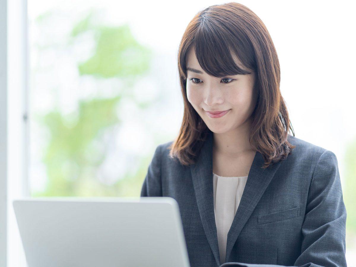 人事・労務系SaaSの商品ガイド動画活用事例