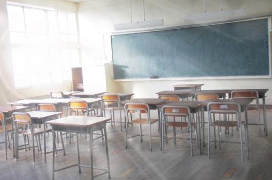 高校のプロモーション映像事例