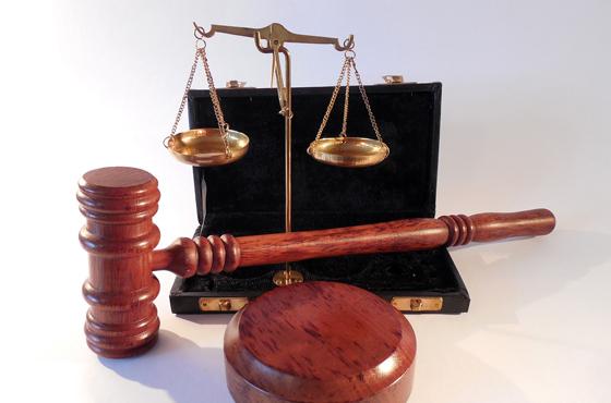 法律事務所のプロモーション動画事例