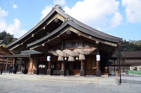 外国人観光客向け〜寺や神社のプロモーション映像事例