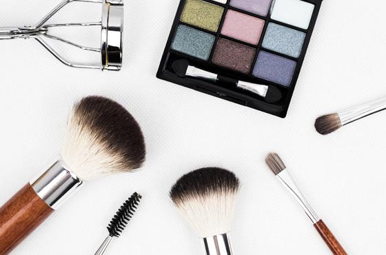 美容業界の採用動画事例