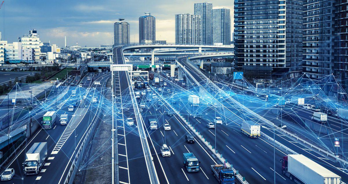 未来の生活を作る建築や新技術の分野の採用コンセプトムービー