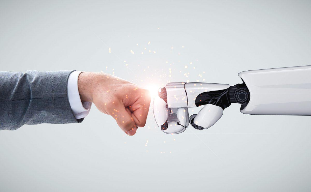 企業の技術力の高さや事業内容をわかりやすく伝える会社紹介動画