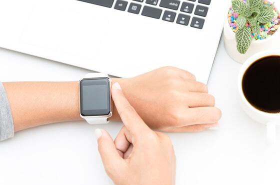 あのヒット商品のPRを徹底解剖 Apple Watch
