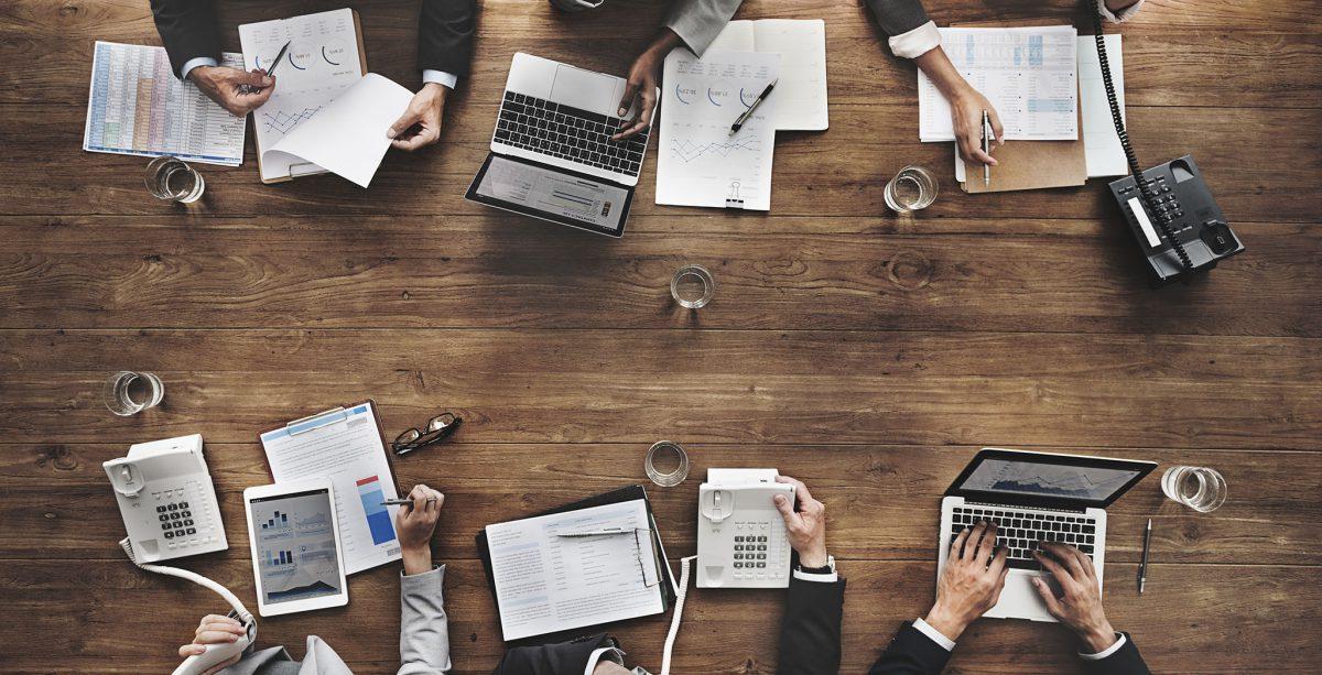 企業の技術や価値を伝える力強いブランドムービー