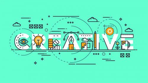 イマジネーションを刺激する!広告や放送、クリエイティブな会社の採用ムービー
