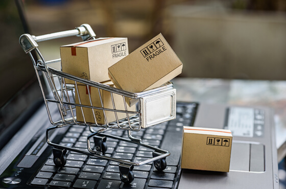 購買意欲が掻き立てられる商品プロモーション映像5選